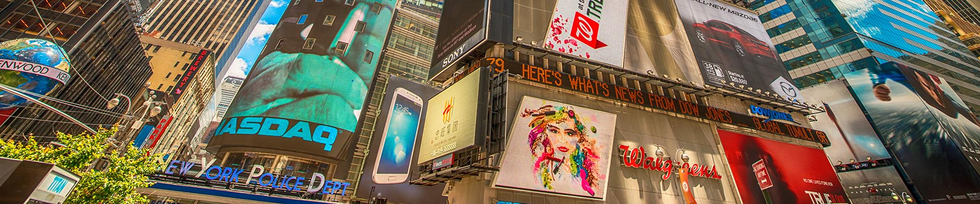 http://xn--80aadem4ack2bicjt0o.xn--p1ai/wp-content/uploads/2020/05/times-square-new-york-billboards-ss-19201.jpg